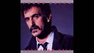 Frank Zappa - Night School (8 Bit)