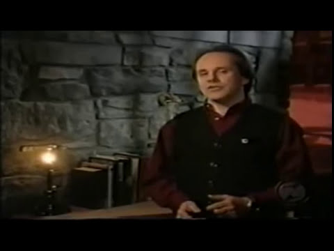Locavores, votre région est à croquer!de YouTube · Durée:  4 minutes 11 secondes