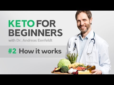 a-keto-diet-for-beginners,-part-2:-how-it-works