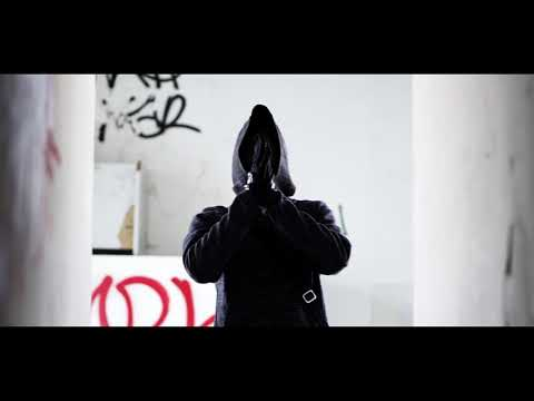 Youtube: Zeu – Castaner (Prod. Epek & Pandrezz)