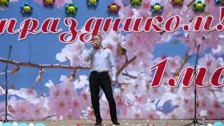 Артём Горячев Давай друг друга украдём