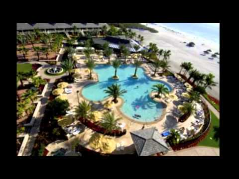 Swimming Pool Contractor Fort Myers Fl