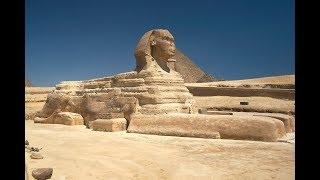Мистичната връзка на древен Египет и траките. Тайната за историческата заблуда?
