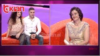 E diela shqiptare - Ka nje mesazh per ty - Pjesa 2! (09 dhjetor 2018)