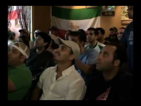 Marze Por Gohar:The Struggle to Bring Democracy to Iran Part I