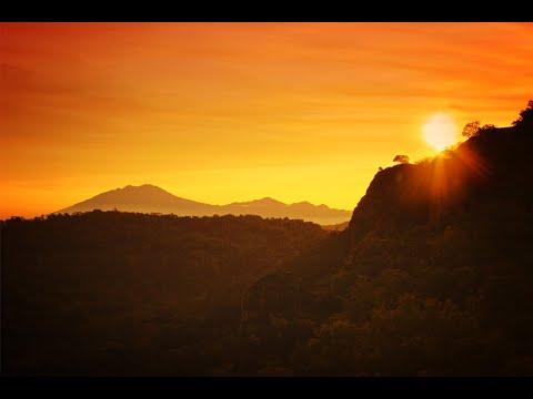 Layanan Digital, Mobile, dan Cashless (Non-Tunai). Koperasi Digital Syariah Bojonegoro Jawa Timur. from YouTube · Duration:  1 minutes 15 seconds