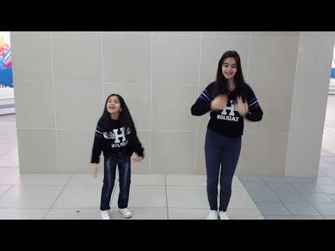 Maine Tujhko Dekha DANCE (Golmaal Again)...