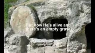 My Redeemer Lives - Nicole Mullen