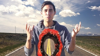 Zach King Magic Tricks, Top New Best Zach King Vines Magic Tricks Ever || FunnyVines