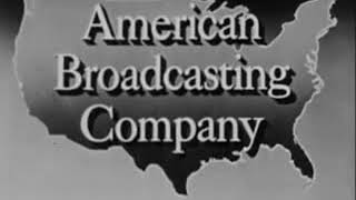 American Broadcasting Company [ABC] logo (1948) [NY video recording] #2