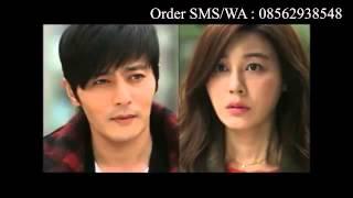 Video Jual DVD Korea Original A Gentleman's Dignity [SMS/WA : 08562938548] download MP3, 3GP, MP4, WEBM, AVI, FLV Maret 2018