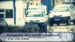 Video sawfa nabqa : nasyid Rakyat Syria download MP3, 3GP, MP4, WEBM, AVI, FLV Oktober 2017