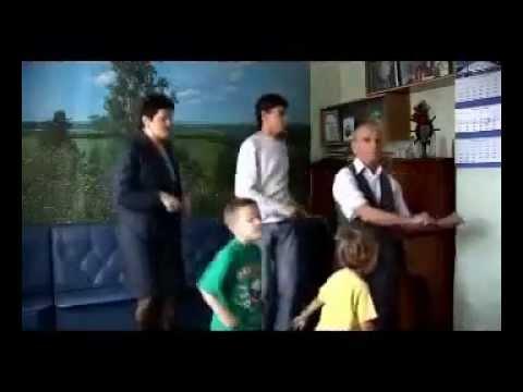 Дыхательная гимнастика Стрельниковой: упражнения + видео