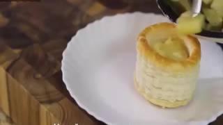 Вкусный Десерт за 5 минут  Самые лучшие рецепты
