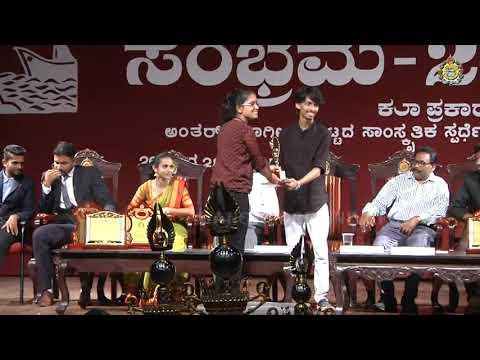 Sambhrama 2019- III