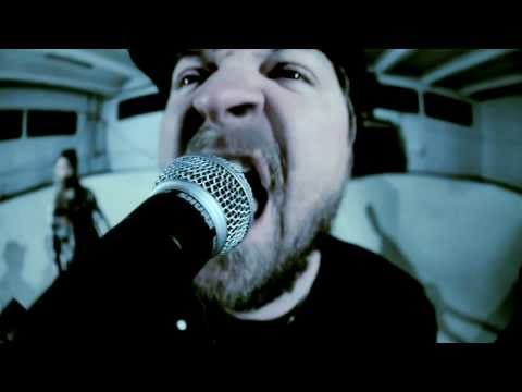 "WOLVES LIKE US - ""I Don't Need To Be Forgiven"" OFFICIAL MUSIC VIDEO"