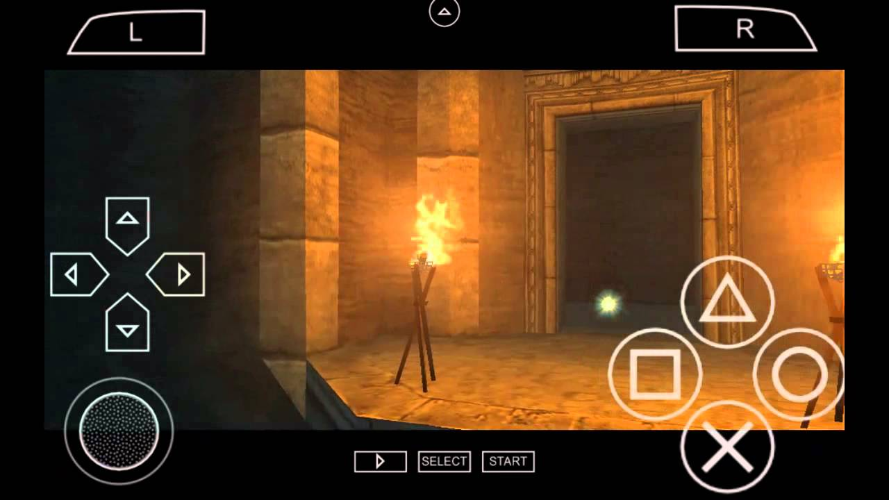 Prince of persia the forgotten sands psp iso download game ps1.
