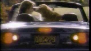 Vintage Commercials 1991 vehicles autos parts race
