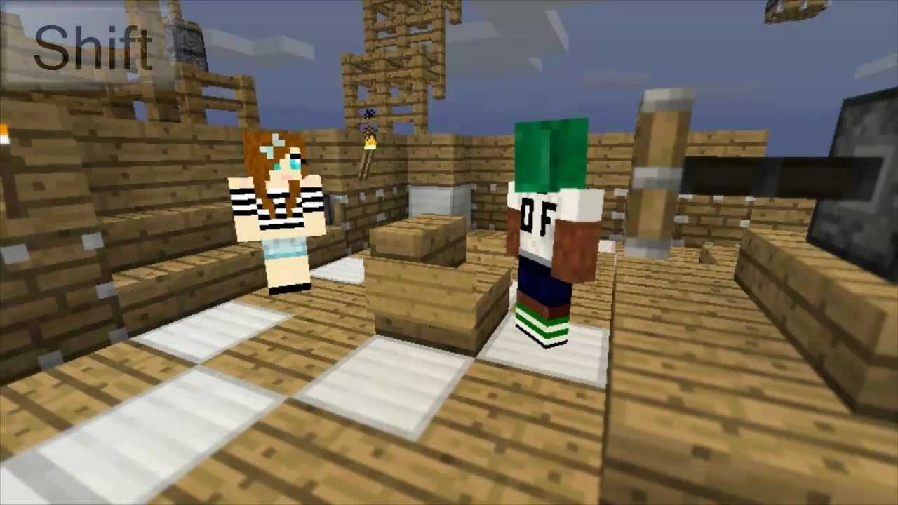 how to add plugins to minecraft server