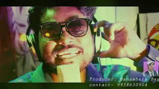 Amen sambalpuria jashobant Sagar new sambalpuri Song 2019 //HK PRODUCTION PRESENTS