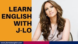 Learn English with TV - Sound like a native English speaker