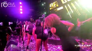Medley De Éxitos - Son Tentación - La Casa De La Salsa 2019