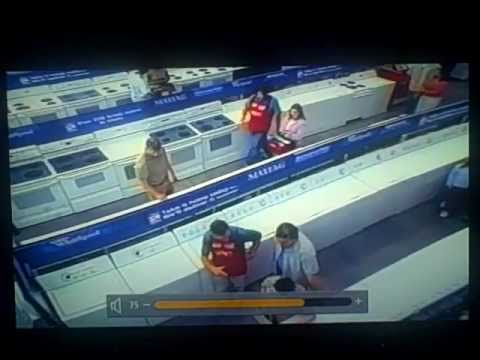TBS Superstation Commercials 2002 Part 2