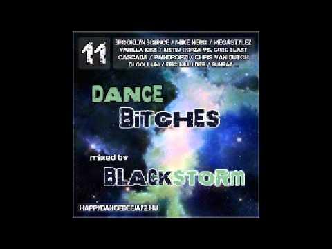 BlackStorm_-_Dance_Bitches_Vol_11-PREW
