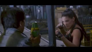 «Отпетые напарники» — фрагмент фильма в СИНЕМА ПАРК