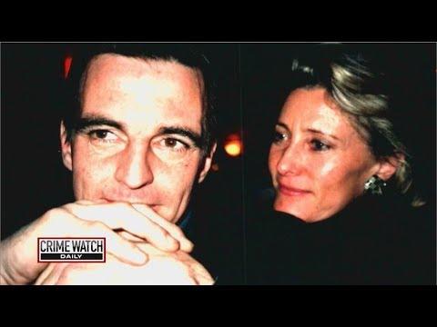 Hamptons intrigue: Daniel Pelosi talks Ted Ammon murder conviction