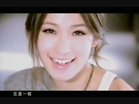 Elva Hsiao- Honey Honey Honey
