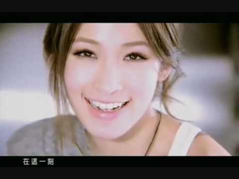 Elva Hsiao- Honey Honey Honey