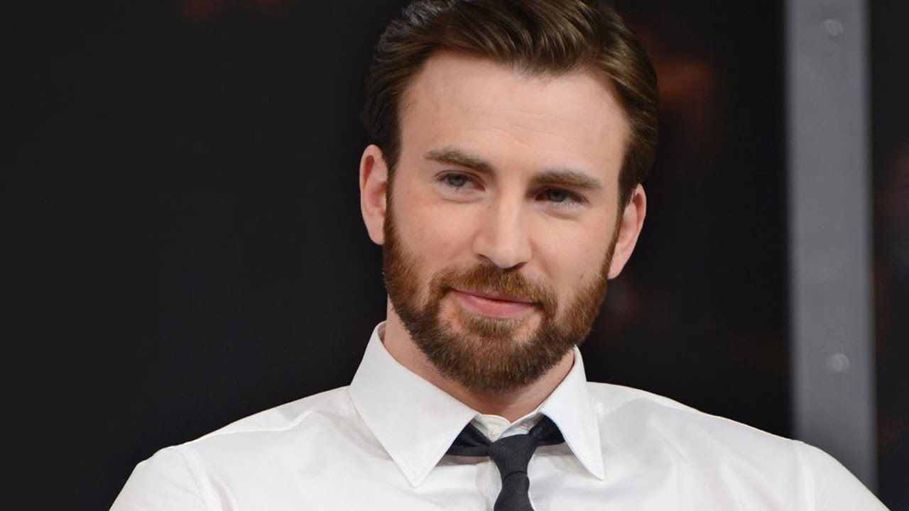 Chris Evans Retiring Captain America and New Michael Jackson - Top Stories