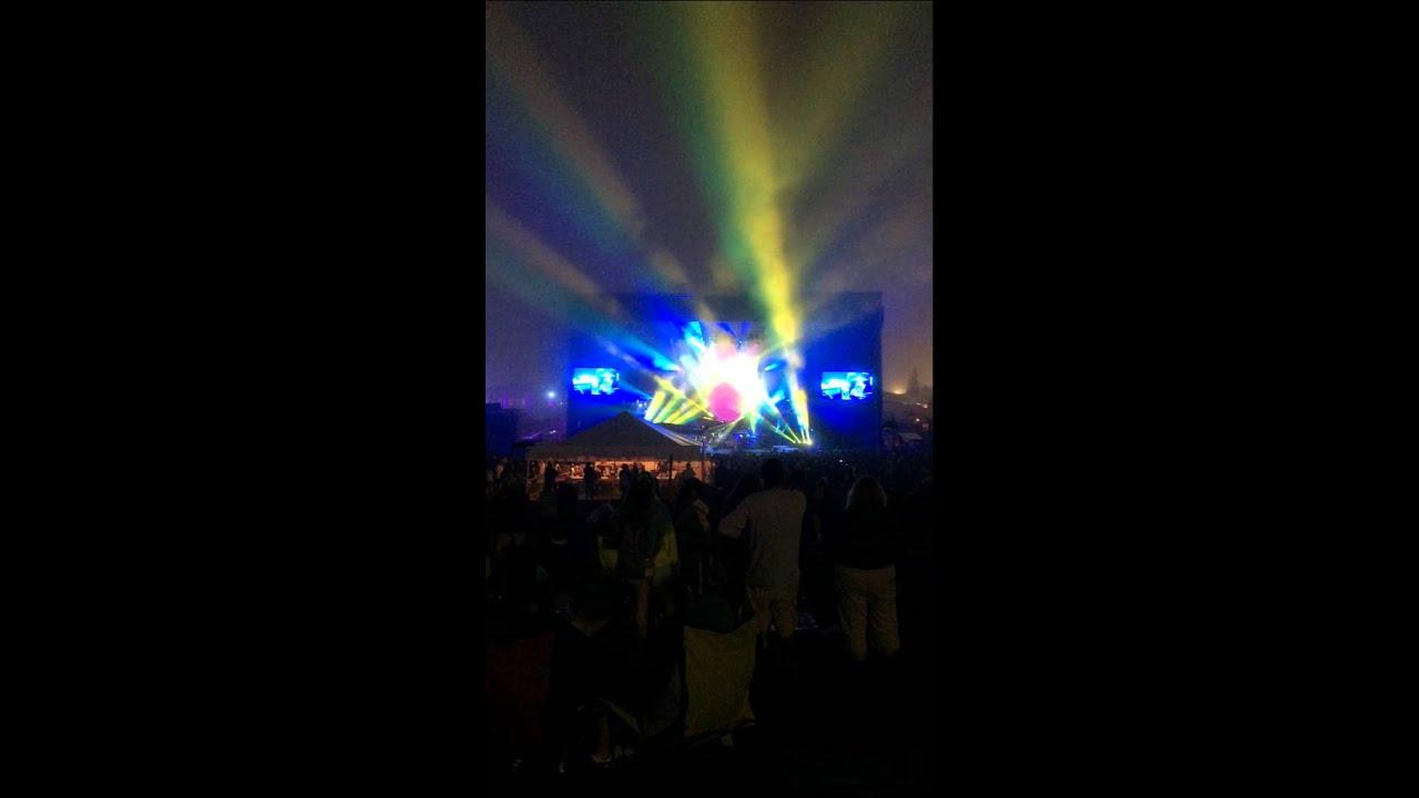 Clip Of Money Pink Floyd Performed By Gov T Mule As Dark