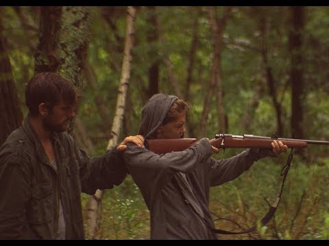 The Strange Ones (2018) Trailer HD