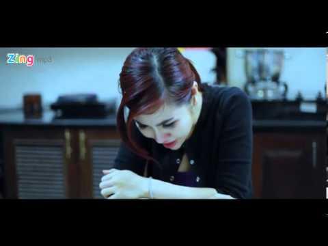 Trách - Thúy Khanh | Video Clip MV HD