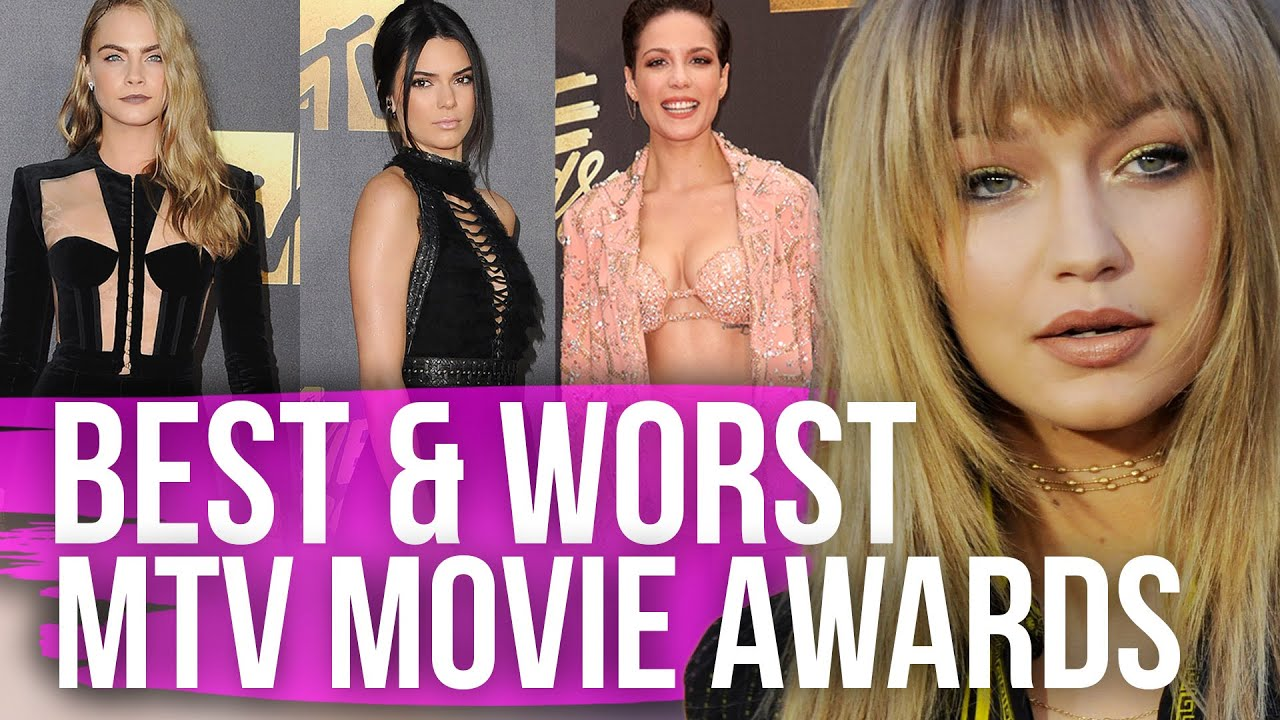 Watch 2016 Mtv Awards