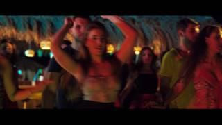 Herbert  Alemi - Baila conmigo