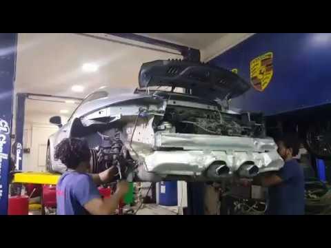 """Porsche car repair in """"porschelanka company"""". Porsche car repair in sri lanka"""