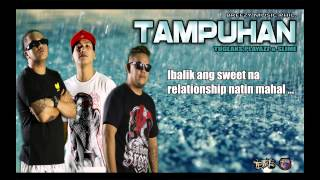 Tampo - Tuglaks, Playaz, Slime ( Breezy Music Phil. ) ( Beatsbyfoenineth 2015 )
