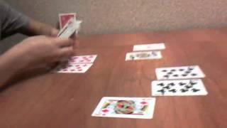 Комбинации в покере!(, 2014-03-05T17:15:51.000Z)