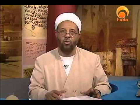 Abdullah Hakim Quick   Untold Stories of World History 11