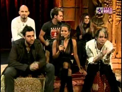 RockStar Supernova Full Episode 26 Performances