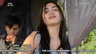 Download lagu EXOTICMAWAR DITANGAN MELATI DIPELUKAN Mala Bocor Feat Ratu zhaneta MP3