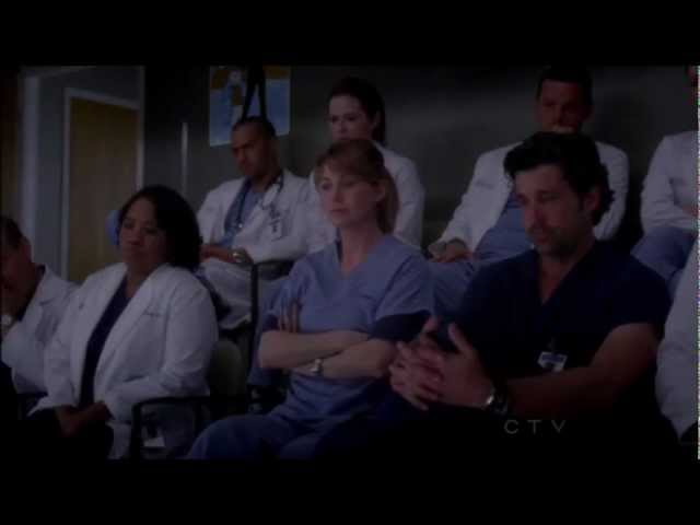 greys anatomy best moments - 715×378