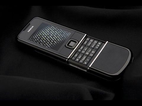 Мобильные телефоны nokia | magazilla все интернет-магазины украины в крупнейшем каталоге сравнения товаров и цен. Дисплей: дисплей (