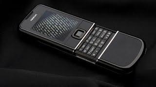 Видео обзор NOKIA 8800 ARTE (КОПИЯ) 1 sim, 4gb  - Купить в Украине | vgrupe.com.ua(Купить - http://vgrupe.com.ua/mobilnye-telefony/nokia-8800-arte/ Большинству любителей мобильных телефонов не секрет, что Nokia 8800..., 2014-07-23T16:49:35.000Z)