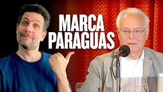 MARCA PARAGUAS ☂️ ¿Qué es?