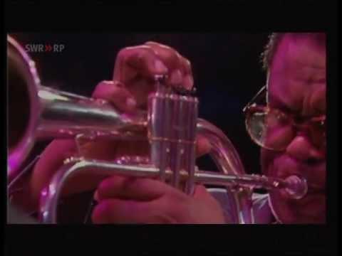Freddie Hubbard - Embraceable You