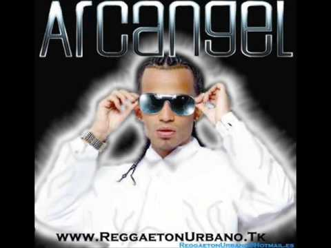 Se Va - Arcangel - ( The Problem Child ) - New Original Song HQ